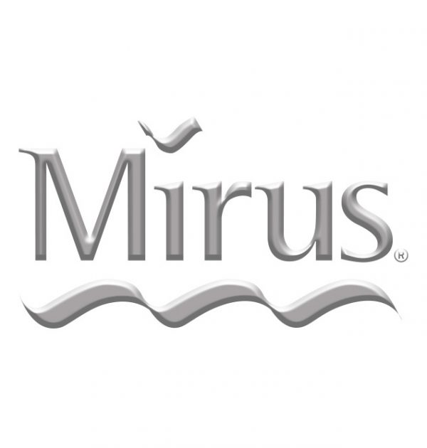 Mirus Logo_2color